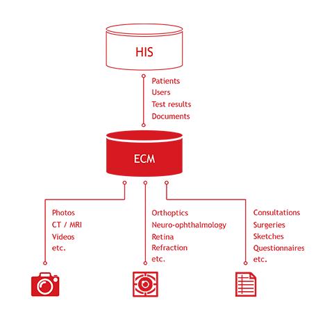 ECM-Integration-EN
