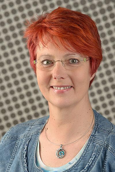 Prof. Annette Limberger