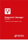 IFDM-Edition-Clinic-EN