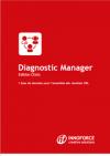 IFDM-Edition-Clinic-FR