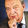 Prof. Dr. Dr. Dr. Ernst Lehnhardt