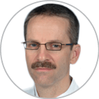Portrait Prof. Joachim Hornung