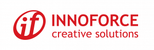 INNOFORCE Logo