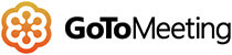 logo-gotomeeting