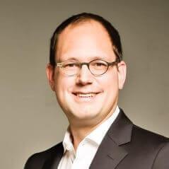 Dr Marc Unkelbach