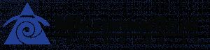 micromedical-logo