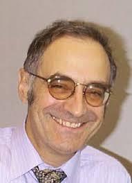 PD Dr. Mosi Mresse