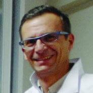 Prof. Olivier Deguine