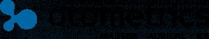 otometrics-logo
