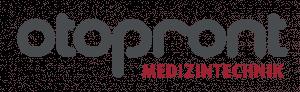 otopront-logo