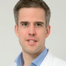 Dr. Stefan Delrue