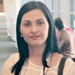 Portrait_Dr Tashneem Harris